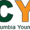 0029 Bcyoungfarmers