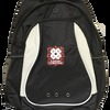 Pc117 Backpack