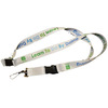 Pc 36 Lanyard Learn To Do By Doing 2